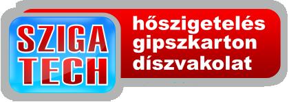 Szigatech.hu