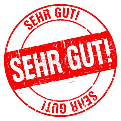 hőszigetelő-rendszer-sehr-gut