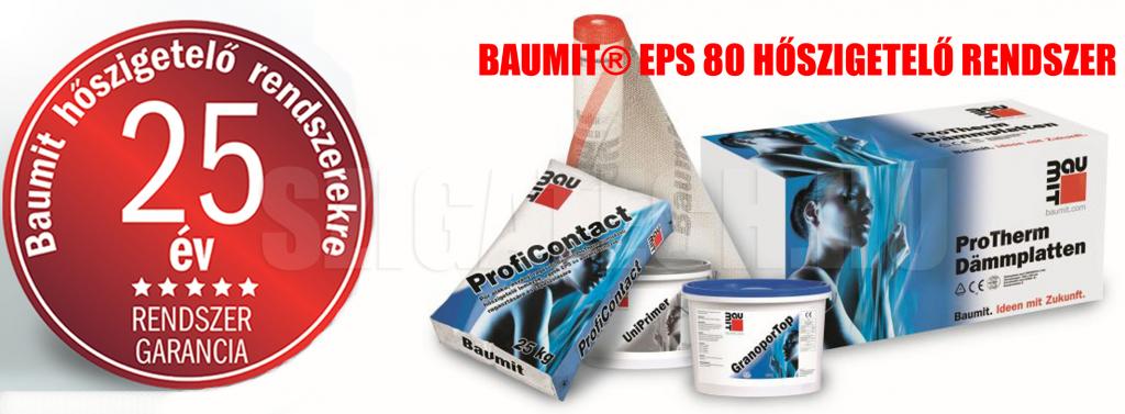 baumit-protherm-hoszigetelo-rendszer