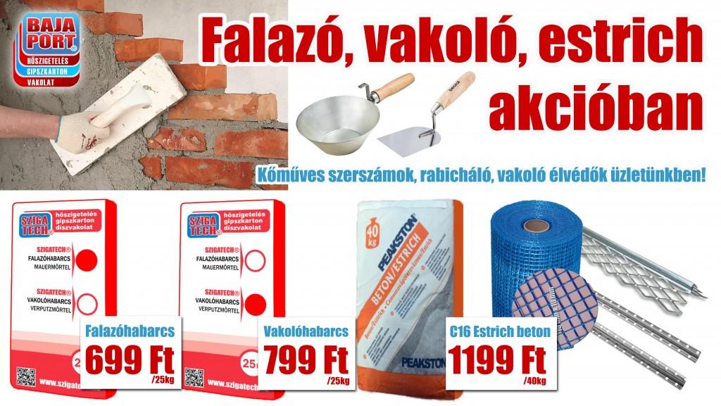 falazo-vakolo-estrich-akcio-2019