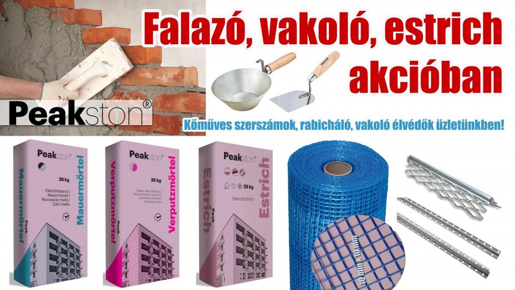 falazo-vakolo-estrich-akcio-2020