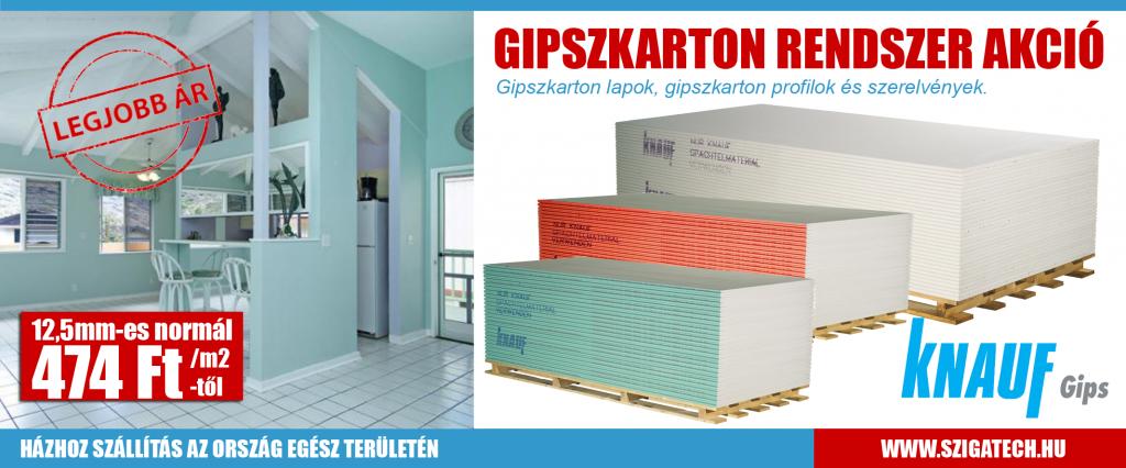 gipszkarton-rendszer-akció-474Ft-2017-02