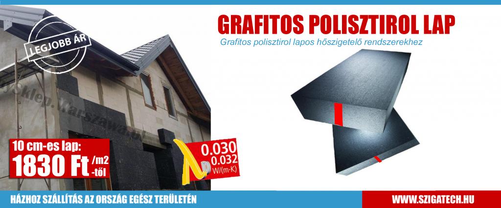 grafitos-polisztirol-akció-2017-02
