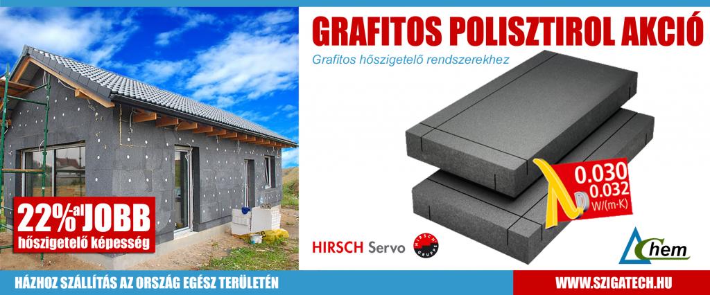 grafitos-polisztirol-akció-2017-05-23