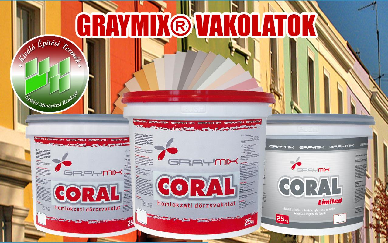 graymix-vakolatok