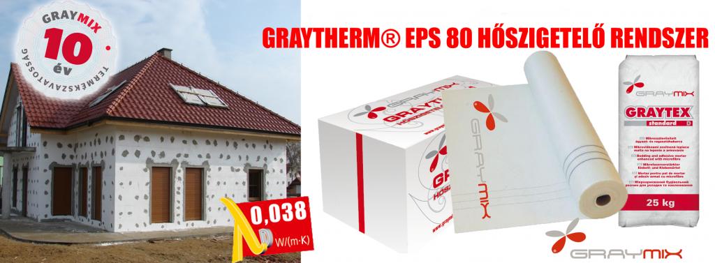 graytherm-eps-80-hoszigetelo-rendszer