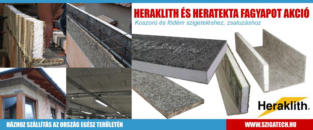 heraklith-heratekta-fagyapot-akció-2018-03
