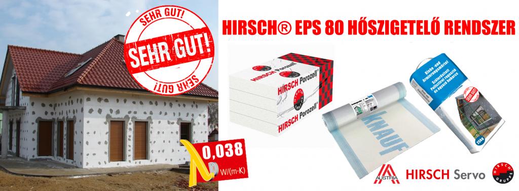 hirsch-eps-80-hoszigetelo-rendszer