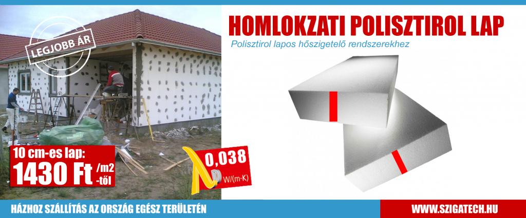 homlokzati-polisztirol-akció-2017-02