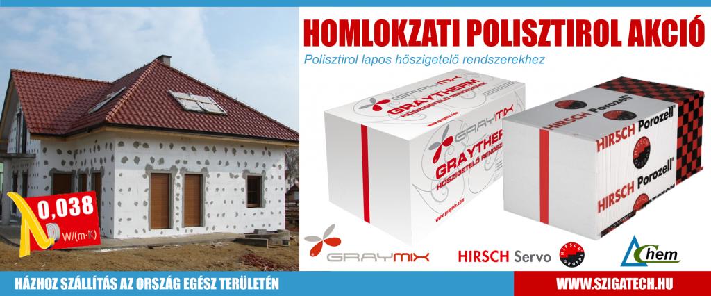 homlokzati-polisztirol-akció-2017-05-23