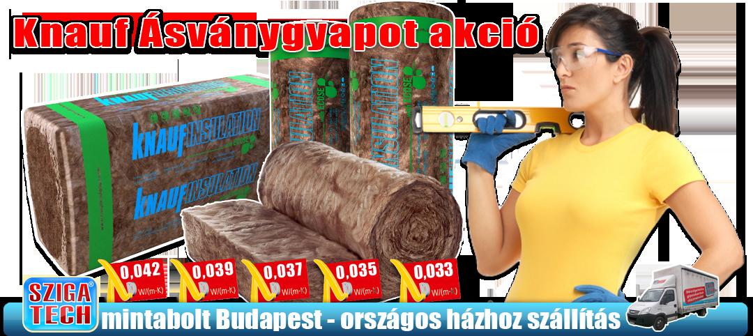 knauf-asvanygyapot-akcio-szigatech-2016