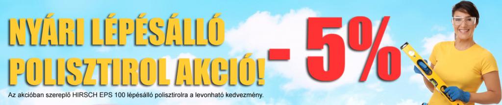 nyári-lépésálló-polisztirol-akció-kicsi-2017-06-16