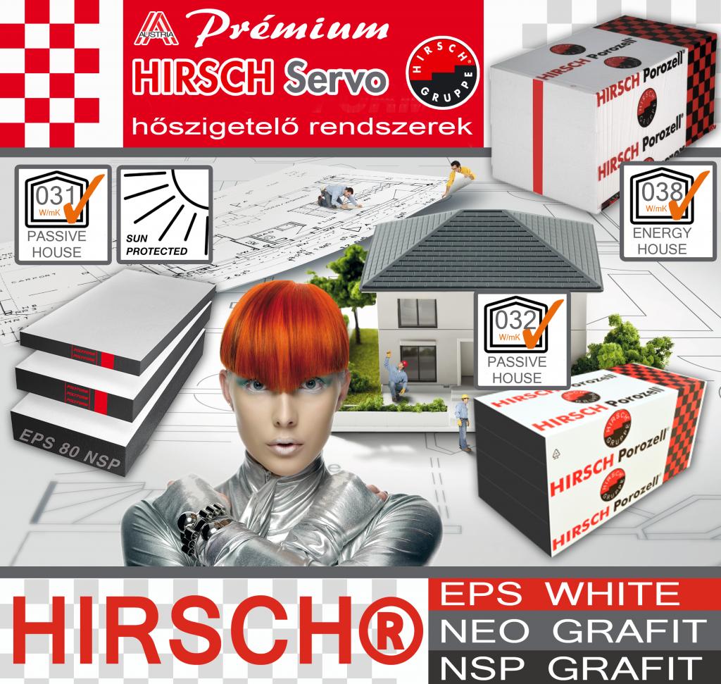 prémium-hirsch-hőszigetelő-rendszerek-2019
