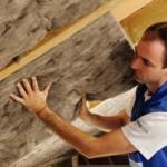 ásványgyapot-alkalmazása-tetőtérben