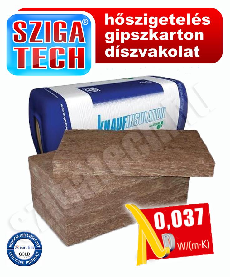 Knauf-akustik-board-037-ásványgyapot-tábla-szigatech