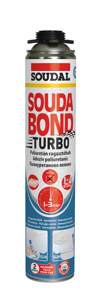 SoudaBond_Turbo_750ml