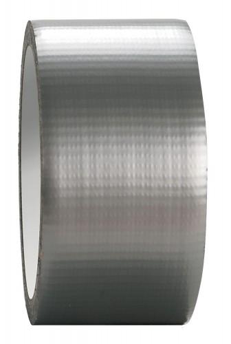 Textil ragasztó szalag