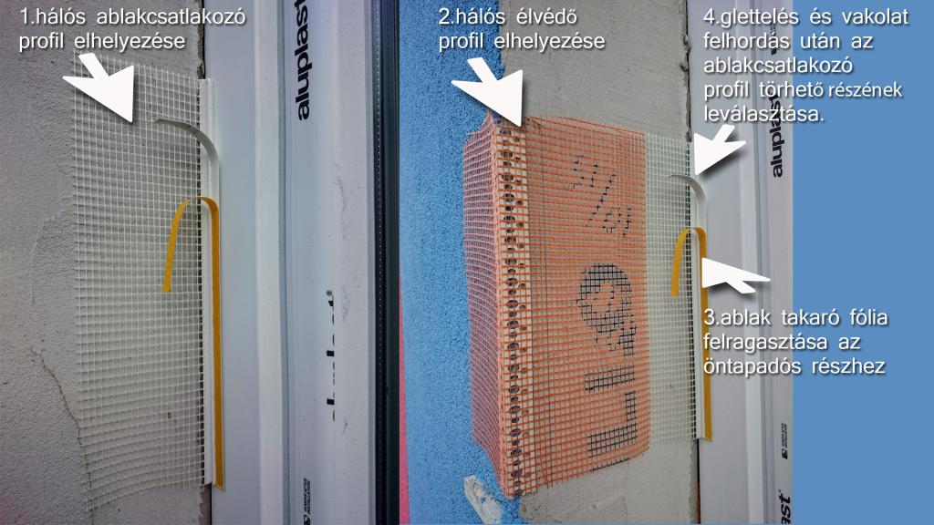 ablakcsatlakozo-profil-alkalmazasa-szigatech