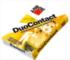 Baumit DuoContact polisztirol ragasztó
