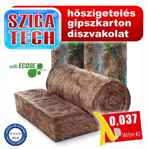 classic-037-ásványgyapot-árak-szigatech