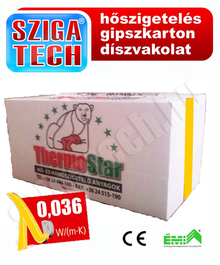 deltachem-eps100-lépésálló-polisztirol-szigatech