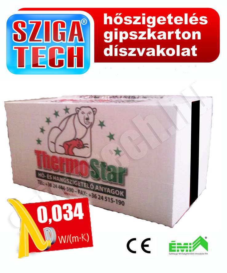 deltachem-eps150-lépésálló-polisztirol-szigatech