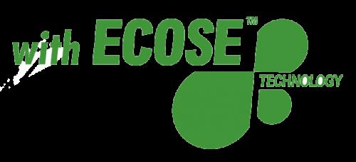 ecose-ásványgyapot