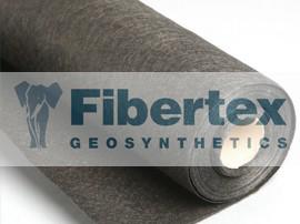 fibertex-f10-hobby-geotextilia