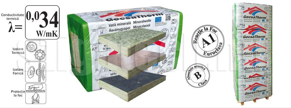 gecsatherm-vpg-ásványgyapot-034-szigatech