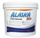 Graymix Alaska beltéri festék