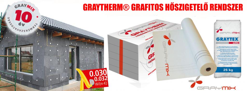 graytherm-grafitos-hoszigetelo-rendszer