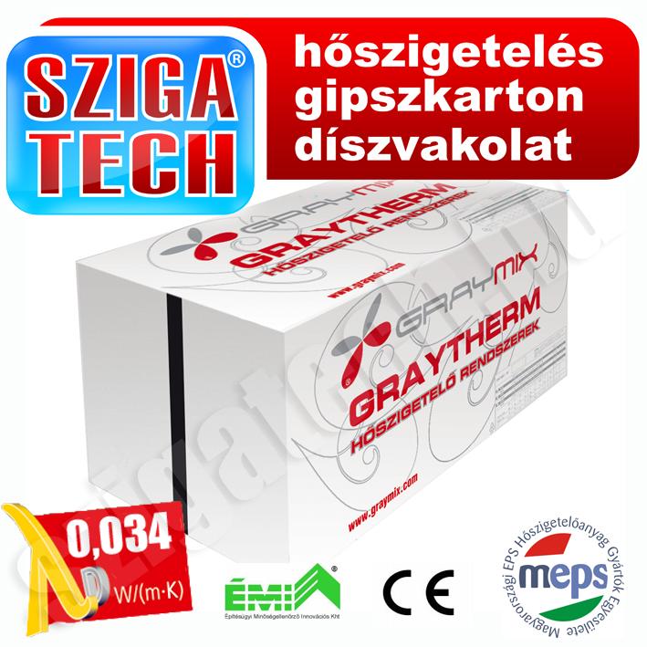 graytherm-polisztirol-eps-150-szigatech