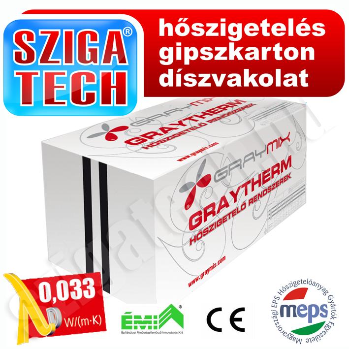 graytherm-polisztirol-eps-200-szigatech