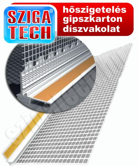 hálós-ablakcsatlakozó-profil-szigatech