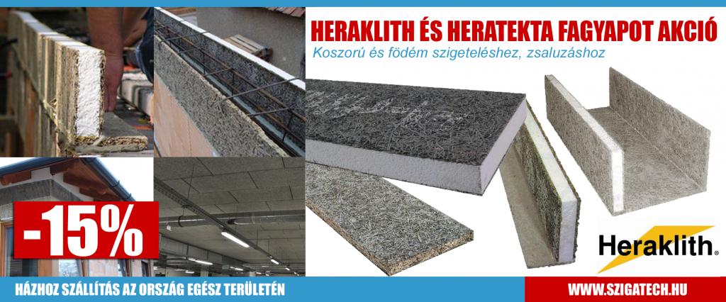heraklith-heratekta-fagyapot-akció-15szaz-2017-02