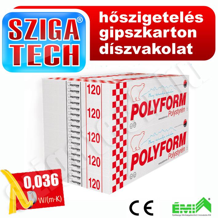 hirsch-eps-100-bála-szigatech