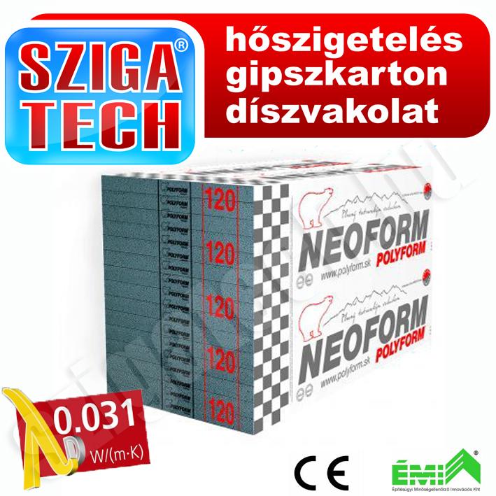 hirsch-eps-100-grafit-bála-szigatech