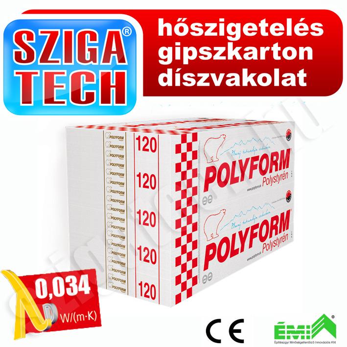 hirsch-eps-150-bála-szigatech