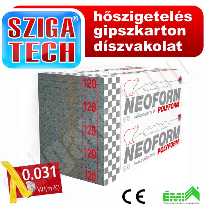 hirsch-eps-150-grafit-bála-szigatech