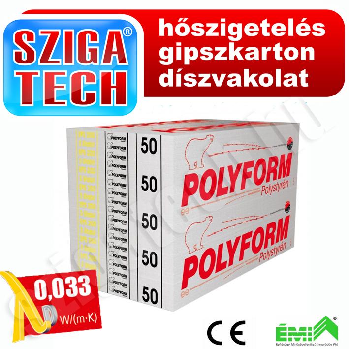 hirsch-eps-200-bála-szigatech