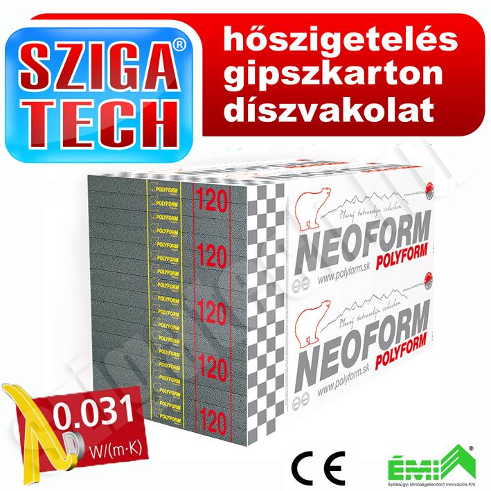 hirsch-eps-200-grafit-bála-szigatech