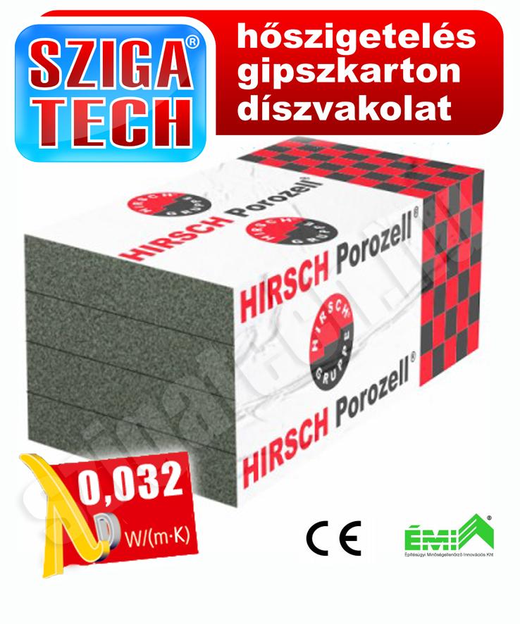 hirsch-grafitos-polisztirol-szigatech