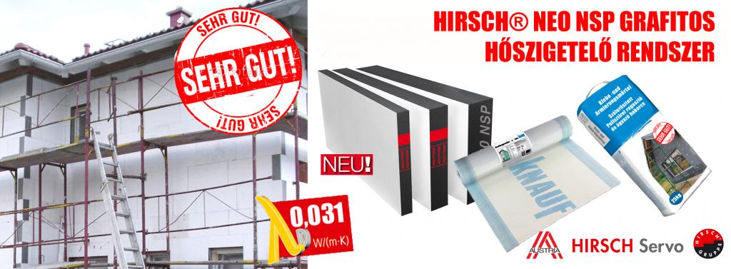 hirsch-neo-nsp-grafitos-hoszigetelo-rendszer