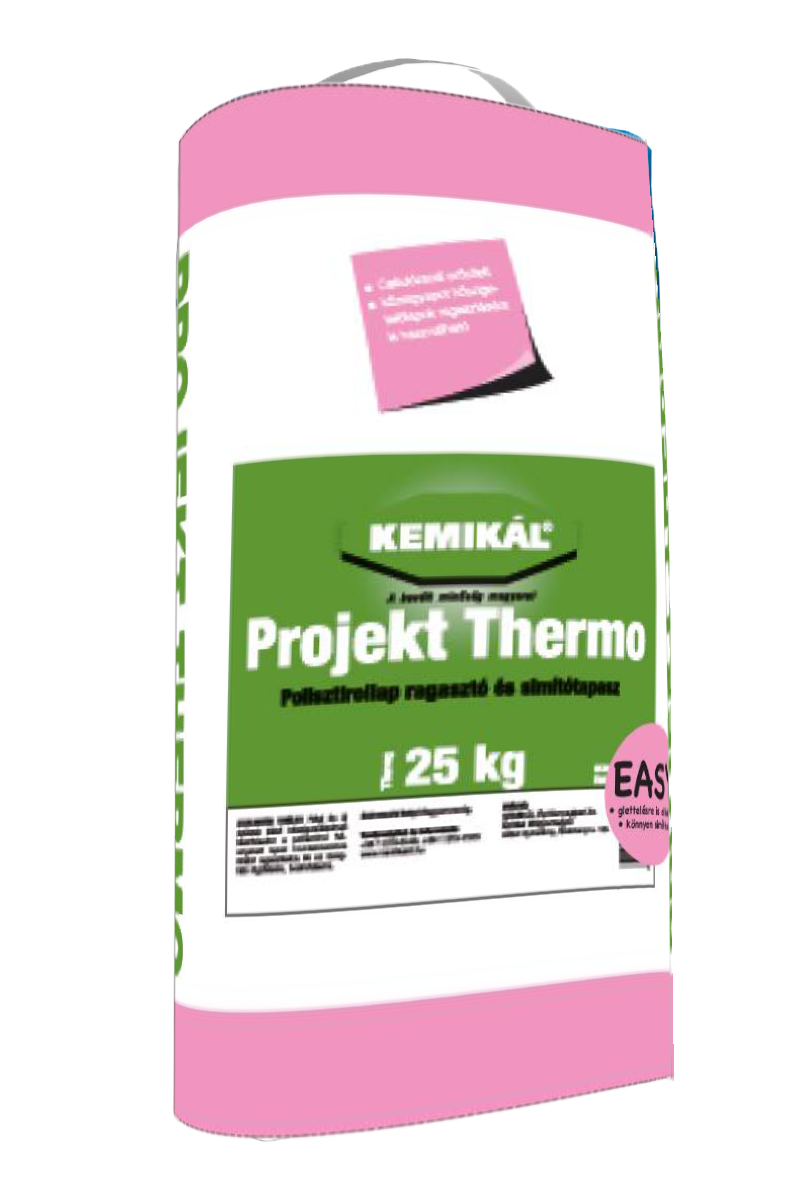 kemikál-projekt-thermo-easy-polisztirol-ragasztó-szigatech