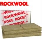 Rockwool Frontrock MAX E vakolható kőzetgyapot szigetelés