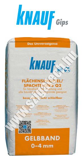 knauf-gelbband-gipsz-szigatech