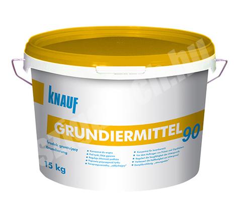 knauf-grundiermittel-alapozó