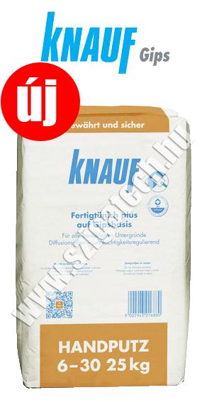 knauf-handputz-6-30-szigatech-web