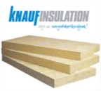 Knauf Insulation Nobasil FKD
