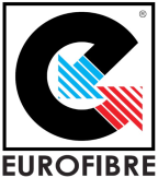 termover-eurofibre-uveggyapot-logo